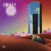 The Comet Is Coming - Trust In The Lifeforce Of The Deep Mystery (Music CD)
