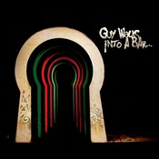 Mini Mansions - Guy Walks Into A Bar... (Music CD)