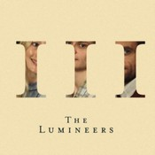 The Lumineers - III (Music CD)