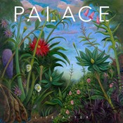 Palace - Life After (Music CD)