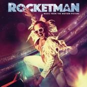 Cast of  Rocketman  - Rocketman (Music CD)