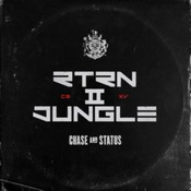 Chase & Status - RTRN II JUNGLE (Music CD)