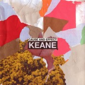 Keane - Cause and Effect (Music CD)
