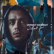 Dermot Kennedy - Without Fear (Music CD)