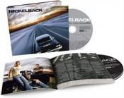 Nickelback - All The Right Reasons (15th Anniversary Expanded Edition Music CD)