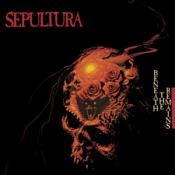 Sepultura - Beneath The Remains (Deluxe Edition) (Vinyl)