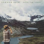 Graham Nash - Over The Years... (Music CD)