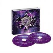 Whitesnake -The Purple Tour (Live) CD+DVD  Colour  Live