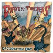 Drive-by Truckers - Decoration Day (vinyl)