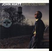 John Hiatt - Same Old Man (vinyl)