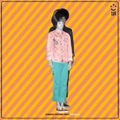 Ron Gallo - Stardust Birthday Party (Music CD)