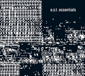 Esbjorn -Trio- Svensson - E.S.T. Essentials -Digi- (Music CD)