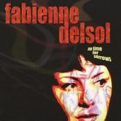Fabienne Delsol - No Time For Sorrows (Music CD)