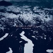 Russian Circles - Memorial (Music CD)