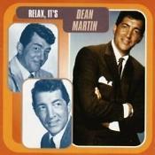 Dean Martin - Relax It's Dean Martin