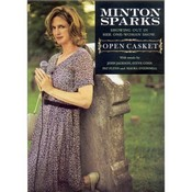 Minton Sparks-Open Casket     (Dvd) (DVD)