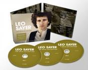 Leo Sayer - The Gold Collection Box set