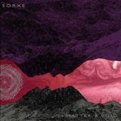 Sorxe - Matter & Void Explicit Lyrics