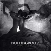 Nullingroots - Into The Grey (Music CD)