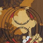 Samara Lubelski - Parallel Suns (Music CD)