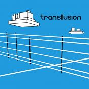 Transllusion - Opening of the Cerebral Gate (Music CD)