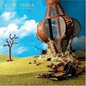 Elfin Saddle - Ringing For The Begin Again (Music CD)