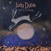 Judy Dyble - Earth Is Sleeping (Music CD)