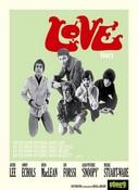 Love - Love Story (DVD)