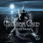 Freedom Call - Legend Of The Shadowking (vinyl)