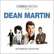 Dean Martin - the intro collection (3CD) (Music CD)