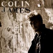 Colin James - Bad Habits (Music CD)