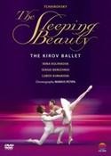 Sleeping Beauty - The Kirov Ballet (DVD)