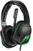 Afterglow LVL 5 Plus Stereo Headset (Xbox One)