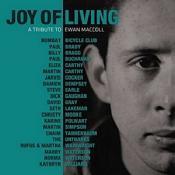 Ewan MacColl - Joy Of Living (2 CD) (Music CD)