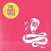 '68 - Two Parts Viper (Music CD)