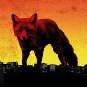 The Prodigy - The Day Is My Enemy (Music CD)