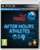 After Hours Athletes - Move (PS3)