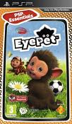 EyePet - Essentials (PSP)