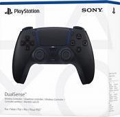 DualSense Wireless Controller PS5 - Midnight Black