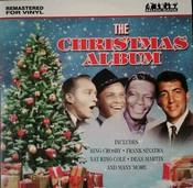 The Christmas Album (Vinyl)