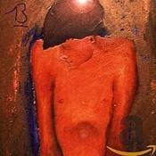 Blur - 13 (Music CD)