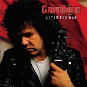 Gary Moore - After The War (Music CD)
