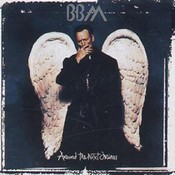 B.B.M. - Around The Next Dream (Music CD)