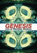 Genesis - Live At Wembley 1987 - Invisible Touch Tour [DVD]