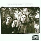 Smashing Pumpkins (The) - Rotten Apples (Greatest Hits/Judas O)
