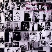 The Rolling Stones - Exile On Main Street (Music CD)