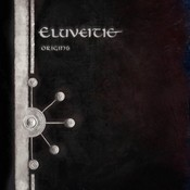 Eluveitie - Origins (VINYL)