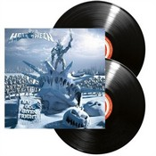 Helloween - My God Given Right (VINYL)