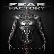 Fear Factory - Genexus (VINYL)