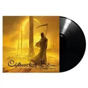 Children Of Bodom - I Worship Chaos (VINYL)